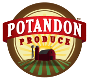 Potandon Produce